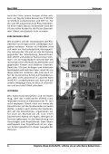Visionen Mai 2000 …und lege sie dann brennend ... - Vis - ETH Zürich - Seite 4