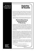 Visionen Mai 2000 …und lege sie dann brennend ... - Vis - ETH Zürich - Seite 7