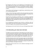 Sonderbedingungen für beleglose Zahlungen im - Frankfurter ... - Page 6