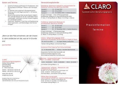 Hotels Claro: Hotel Claro - BERGFEX