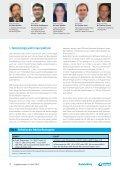 febrile Neutropenie - OeGHO - Seite 2