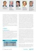 febrile Neutropenie - OeGHO - Seite 4