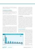 febrile Neutropenie - OeGHO - Seite 5