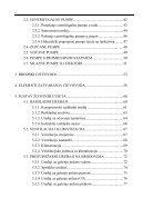 o_1965dp87stjn99g121nbsm1huga.pdf - Page 6