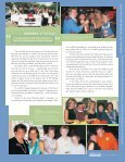 NEW ERVP - Arbonne - Page 2