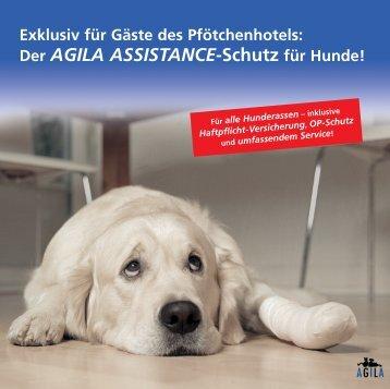 Assistance neu (Page 1)