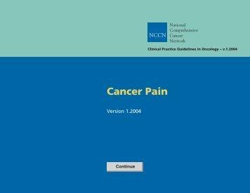 Pain - Pchurology.co.uk