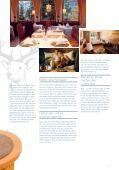 jetzt downloaden - Hotel Alpenblick - Seite 7