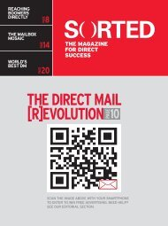 Download as PDF - Canada Post
