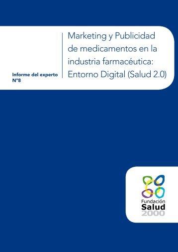 8_MRKT_Publicidad