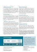 OTT Swipe - TV Connect - Page 2