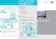 St. Vinzenz-Krankenhaus - Verbund Katholischer Kliniken Düsseldorf