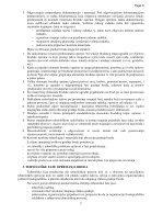 PROCESI OPREMANJA BRODA - Page 3