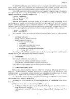 PROCESI OPREMANJA BRODA - Page 4