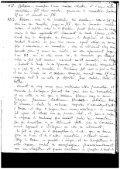 CHARTREUSE de PREBAYON - Cartusiana - Page 6