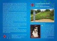 zum Lesen und Speichern hier klicken - Maria Mutter Europas