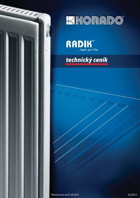 Korado - Radik.pdf