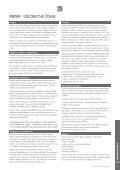 Korado - Radik.pdf - Page 5
