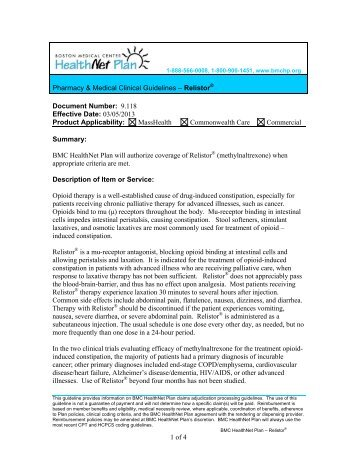 Brand Name Prescription Vitamins Document Number