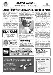 Andst Avisen – uge 10 – 2007.pdf