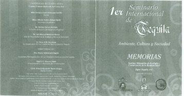 Page 1 Mtruŕnriquœ Javier Soiórzanu Carrillo Kermt z Dr. Ramón ...