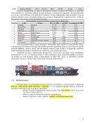 Osnove brodogradnje (skripta) - Page 6