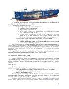 Osnove brodogradnje (skripta) - Page 7