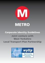 joint ventures(pdf, 621k - opens in a new window - Metro