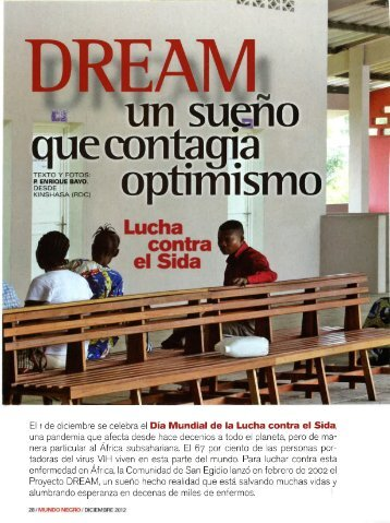 UserFiles/MUNDO NEGRO- Diciembre 2012.pdf - dream