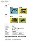 Katalog - M-herting.de - Seite 6
