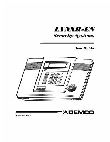 Lynxr Magazines