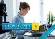 e-barometern-q2-2014