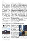 Geringe - Seite 6