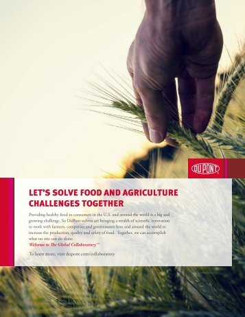 50-Under-50-Farm-and-Rural-Advocates-Plant-Seeds-Of-Passion-And-Commitment-08042014