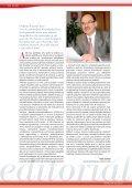 Marec 2010 - Ústredie práce, sociálnych vecí a rodiny - Page 3