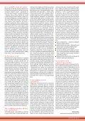 Marec 2010 - Ústredie práce, sociálnych vecí a rodiny - Page 5