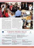 Marec 2010 - Ústredie práce, sociálnych vecí a rodiny - Page 7
