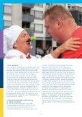 Methode Onbeperkt Actief - Movisie - Page 6