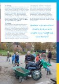 Methode Onbeperkt Actief - Movisie - Page 7