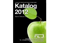 www.fld-computer.de/images/fld katalog