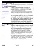 clq3m7 - Page 3
