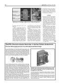 biomasse-kwk auf basis stirlingmotor - BIOS Bioenergiesysteme ... - Seite 3