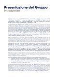 19novanta company profile - Sorgente Group - Page 4