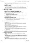 TOL FIX - Tollens - Page 2