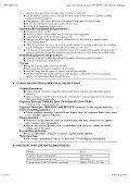 TOL FIX - Tollens - Page 3