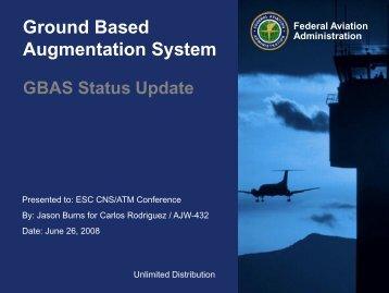 FAA Form 7711-2