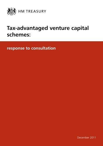 condoc_responses_venture_capital