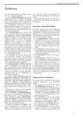 Wasser - Landesinstitut für Lehrerbildung und Schulentwicklung ... - Seite 7