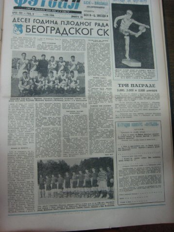 Futbal br123