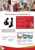 Kindergarten - Salli.com - Seite 2